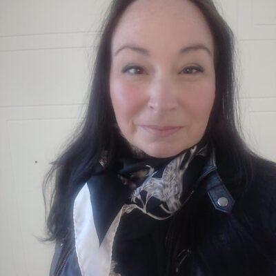 Anna-Moa Vanka, krönikör